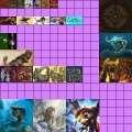 Monster-hunter-tri-texture-pack-4