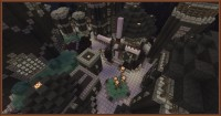 Mystery-of-the-Pumpkin-Castle-Map-2