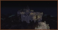 Mystery-of-the-Pumpkin-Castle-Map-3