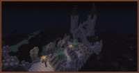 Mystery-of-the-Pumpkin-Castle-Map-4