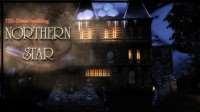 Northern_Star_Mansion01