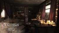 Northern_Star_Mansion06