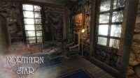 Northern_Star_Mansion09