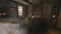 Northern_Star_Mansion11