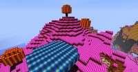 Sonic-hedgehog-resource-pack-4