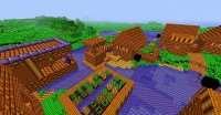 Sonic-hedgehog-resource-pack-5