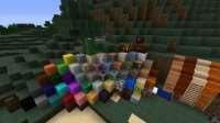 T-craft-realistic-texture-pack-1