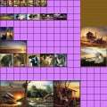 T-craft-realistic-texture-pack-2