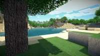 T-craft-realistic-texture-pack