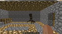 The-Necromancy-Mod-1