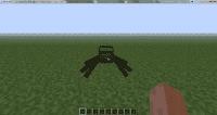 The-Necromancy-Mod-3