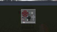 The-Necromancy-Mod-6
