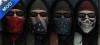 anarchists-v1-l4d2