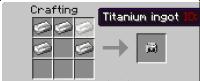 armorTitanium