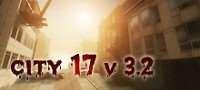 city-17-l4d2