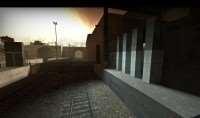 city-17-l4d2_64457