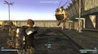 fallout-3-novye-polzovatelskij-interfejs-hud