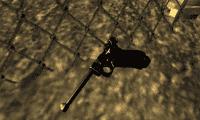 fallout-nv-pistolet-lyuger 2