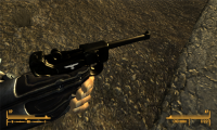 fallout-nv-pistolet-lyuger