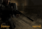 fallout-nv-pistolet-lyuger 3