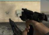 m9-pistols_4