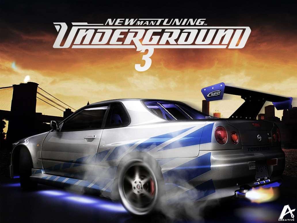 need_for_speed_underground_3_wallpaper_by_natacartiel-d4zxbx1