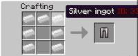 silverArmor
