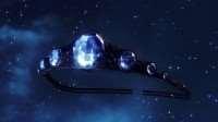 skyrim-9-novyx-obruchej 2