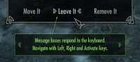 skyrim-better-messagebox-controls 2
