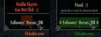 skyrim-better-messagebox-controls 3