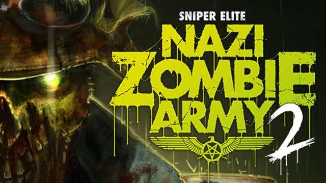sniper-elite-zombie-army-2-art_851.0_cinema_640.0