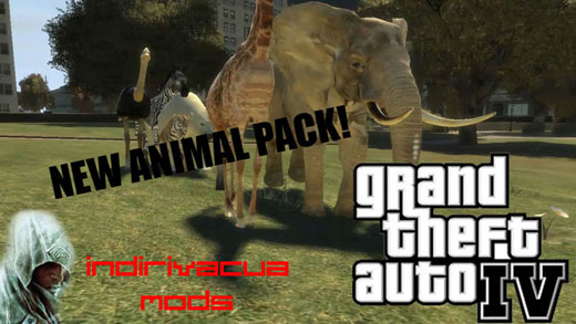 1379192086_AnimalsMod