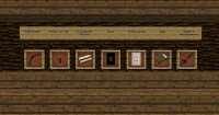 Keizaal Skyrim Craft 1