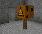 Portable Mining Laser 2
