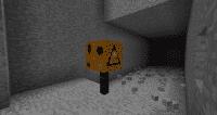 Portable Mining Laser 4