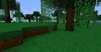 Slendercraft-resource-pack-2