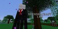 Slendercraft-resource-pack