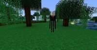 Slendercraft-resource-pack-4