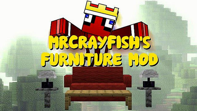 1355078826_mrcrayfishs-furniture-mod-title