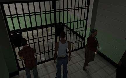 13788950927800_jail
