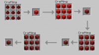 Condensed-Blocks-Mod-3
