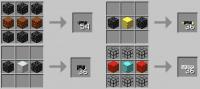 Condensed-Blocks-Mod-7