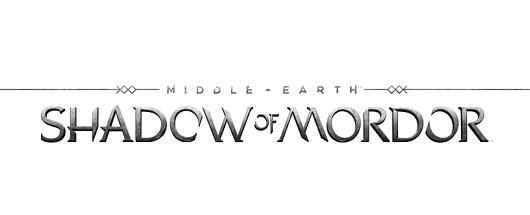 MiddleearthShadowofMordor
