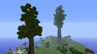Natura-Mod-1