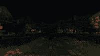 Nivenska Nights Saga 3