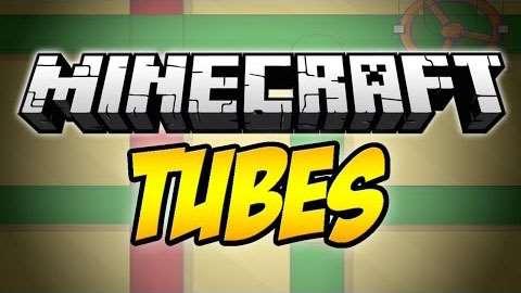 Tubes-Mod