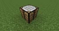 Uncrafter-Mod-1
