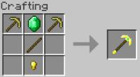 WandRecipe_Digging
