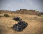 Warhammer 40K 2