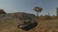 Warhammer 40K 5